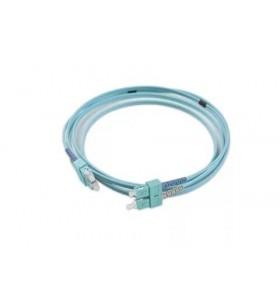 Patch cord | FO | 2 metri |...
