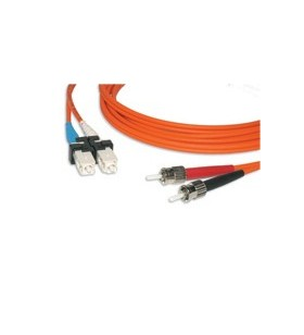 Patch cord | FO | 5 metri |...