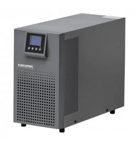 ITYS2 3000 | Online dubla...