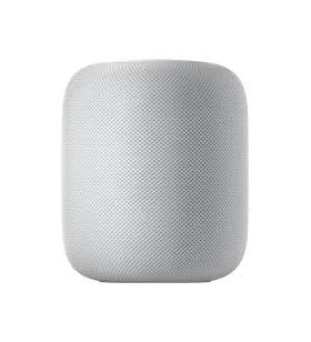 Apple HomePod White Wireless