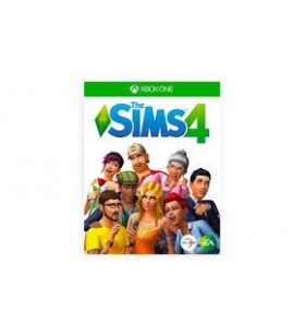 The Sims 4: Standard...