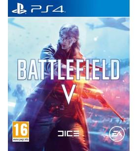 Battlefield V (PS4)RO