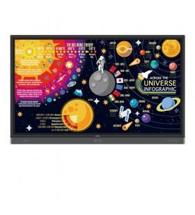 Benq RP8601K touch screen...