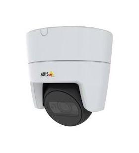 Axis M3115-LVE 1080p IR...