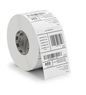 Label, Paper, 70x38mm...