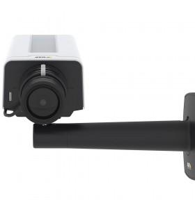 Axis P1375 1080p Indoor...