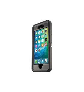 OtterBox Defender Series...