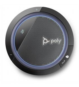 Poly Calisto 3200 Microsoft...