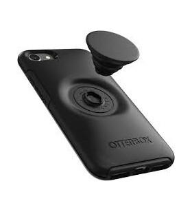 OtterBox iPhone 7/8/SE Pop...