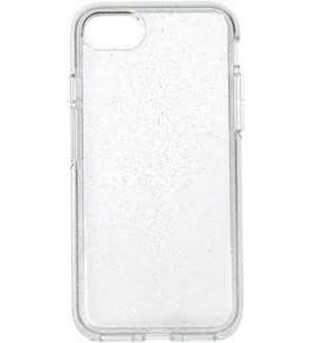 OtterBox iPhone 7 Symmetry...