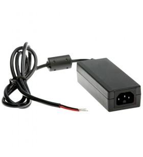 Axis PS-K-T-C 9 V DC Camera...