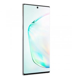 Galaxy N976 Note10+ SS Aura...