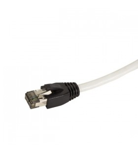 PATCH CORD S/FTP LOGILINK...