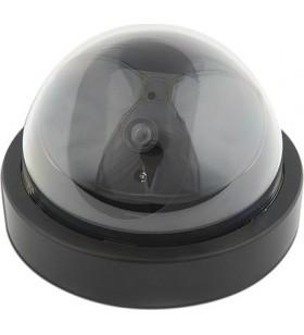 """CAMERA GEMBIRD falsa, """"Dome dummy security"""", """"CAM-DS-01"""""""