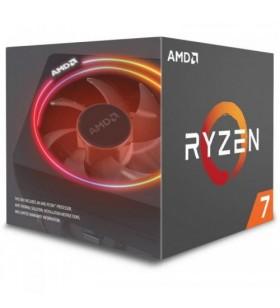 Procesor AMD Ryzen 7 2700X...