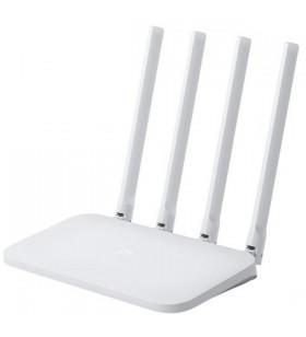 XIAOMI 25091 Mi Router 4C...