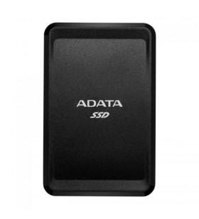 SSD ADATA SC685, 250GB, USB...
