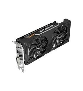 PALIT GeForce RTX 2060 Dual...
