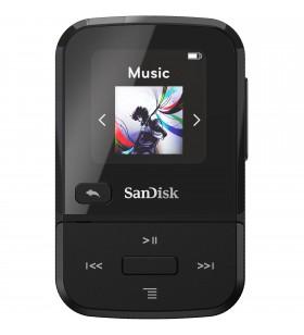 SANDISK SDMX30-032G-G46K...