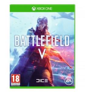 Joc EA Games Battlefield V...