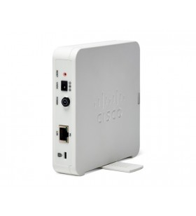 CISCO WAP125-E-K9-EU Cisco...