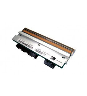 Kit Printhead 300 dpi ZT200...
