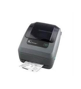 DT Printer GX420d 203dpi,...
