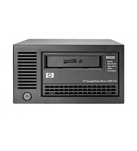 HP EH900B  LTO-5 Ultrium...