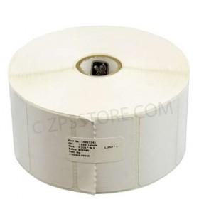 Label, Paper, 57.2x31.8mm...