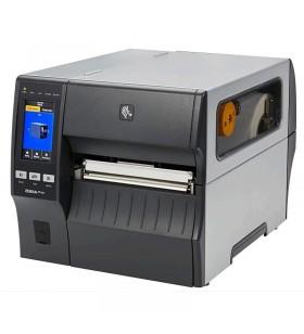 """TT Printer ZT421 6"""", 203..."""