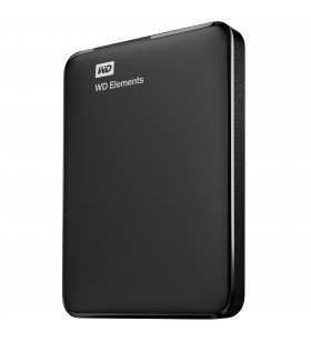WD Elements Portable 750GB...