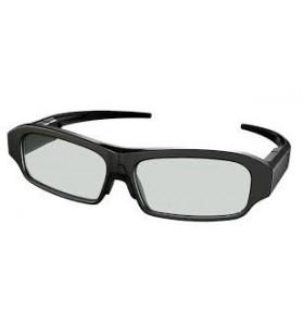 XPAND 3D Glasses Lite IR/RF...