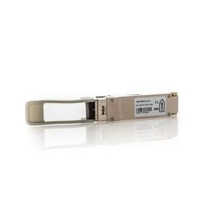 X141 40G QSFP+LC...