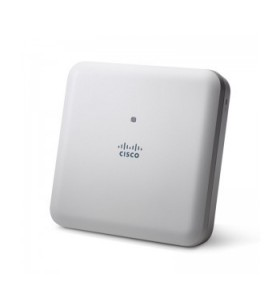 Cisco Aironet 1832I -...