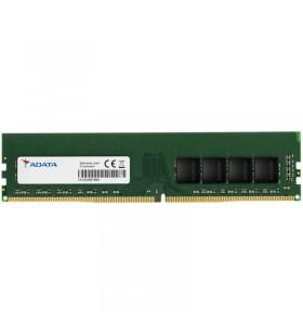 ADATA Premier 32GB DDR4...