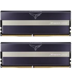Team Group XTREEM ARGB DDR4...