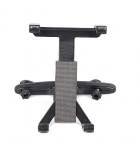 "Car tablet holder ""TA-CHHR-02"""