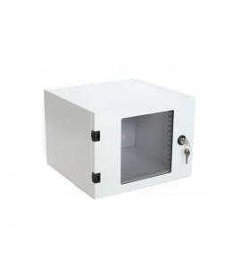 ASM CL-10 04U Cabinet...