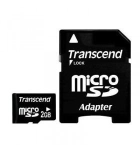 TRANSCEND TS2GUSD Transcend...