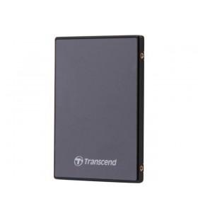 TRANSCEND TS64GPSD330...