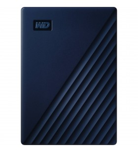 MY PASSPORT 5TB FOR...