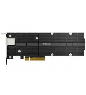 Synology E10M20-T1 M.2 SSD...