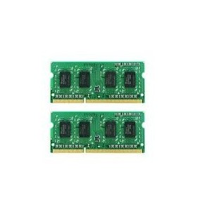 Synology 8GB (2x 4GB) DDR3L...