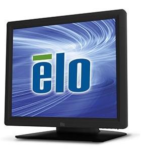 Elo E179069 Desktop...