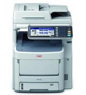 Imprimanta CANON IR2425 MFC...