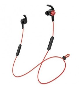 Huawei AM61 Sport Bluetooth...