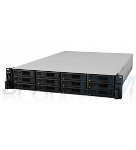 SYNOLOGY RX1217RP Synology...