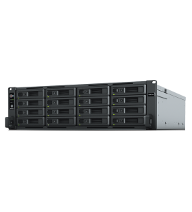 SYNOLOGY RS4017xs+ 16-Bay...