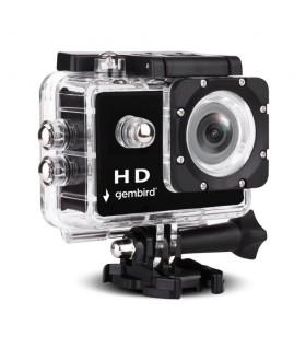 GEMBIRD ACAM-04 Gembird HD...