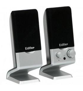 BOXE EDIFIER 2.0, RMS:...
